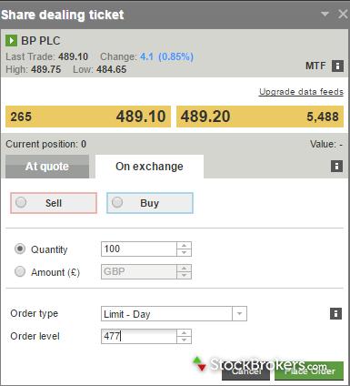 Trading mini forex di indonesia