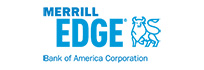 Merrill Edge Guided Investing Logo