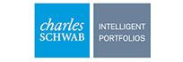 Schwab Intelligent Portfolios Logo