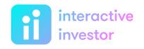 Interactive Investor logo