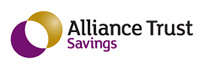 Alliance Trust Savings