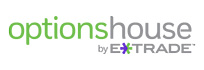 xxxOptionsHouse Logo