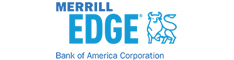 merrill edge logo 234x60