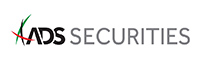 ADS Securities Logo