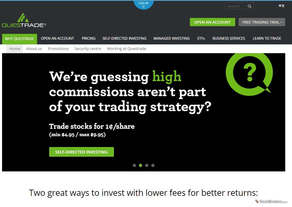 Trik trading binary options for dummies