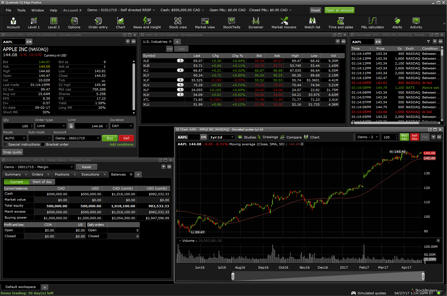Opteck reviews what are binary options