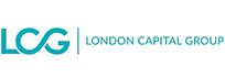 LCG Logo