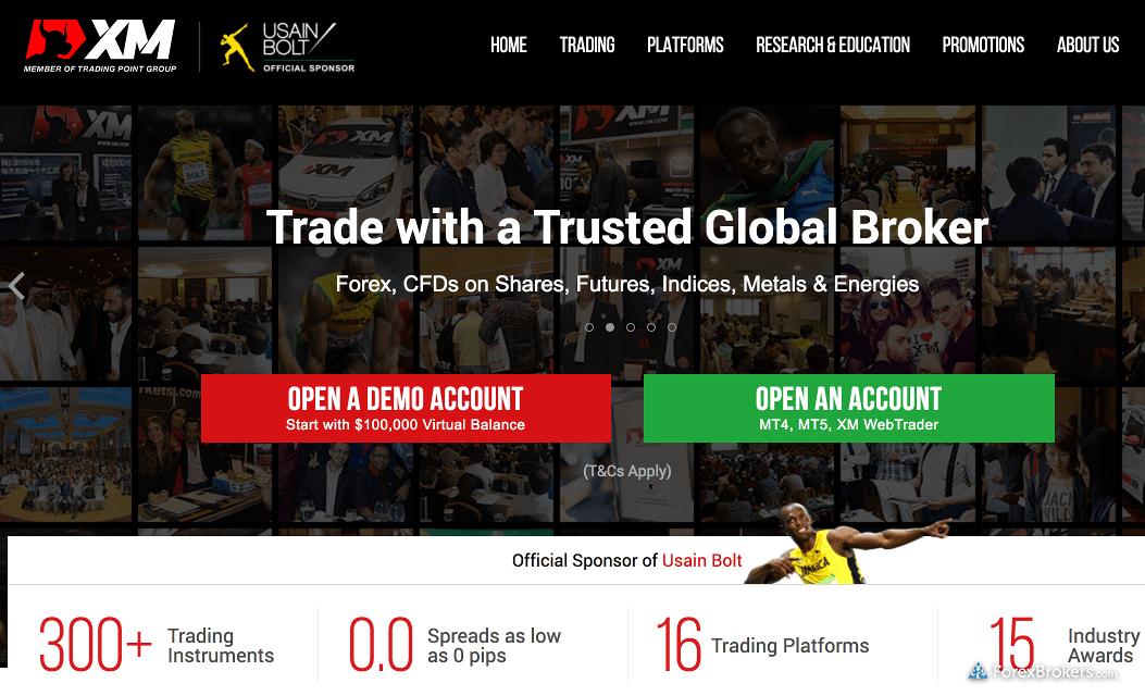 Forex Strategies And Secrets   Forex Worth Money