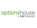 OptionsHouse by E*TRADE
