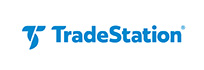 TradeStation Securities Logo