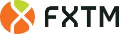 ForexTime (FXTM) Logo