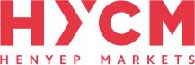 Henyep (HYCM) Logo
