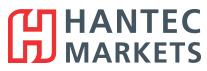 Hantec Markets Logo
