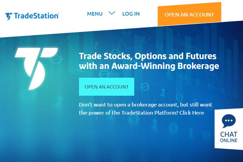 Stock brokers review uk dating