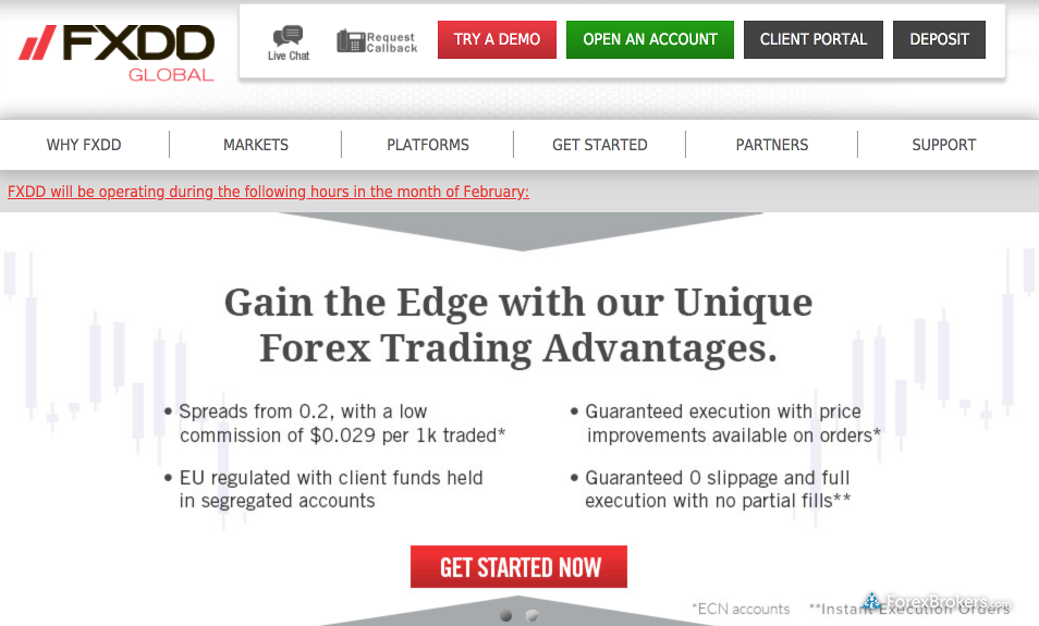 Forex trading currency trading and brokers by fxdd программа mobile forex