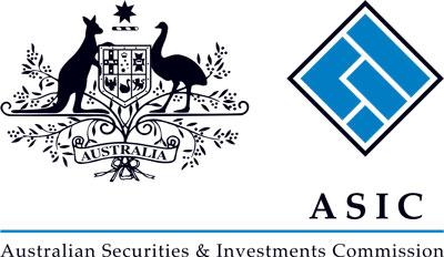Compare forex brokers australia