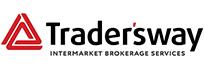 Trader's Way Logo