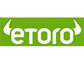 eToro.com logo