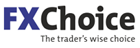 FX Choice Logo