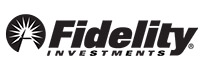 Fidelity Investments Logo
