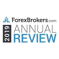 Forex broker usa