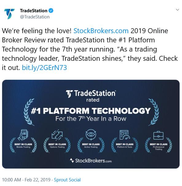 Media | StockBrokers com