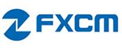 Logo de FXCM.com