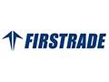 Firstrade