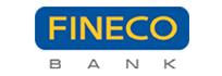FinecoBank  Logo