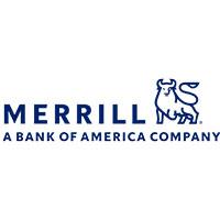 Logo Merrill Edge