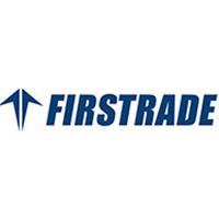 Firstrade logo