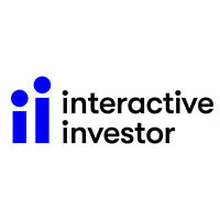 Interactive-Investor logo