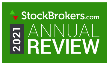 StockBrokers.com Annual Review
