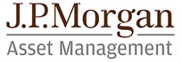 J.P. Morgan Self-Directed